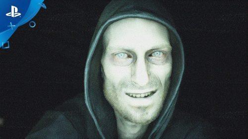 Vem Chris! Próximo DLC de Resident Evil 7 ganha novo trailer