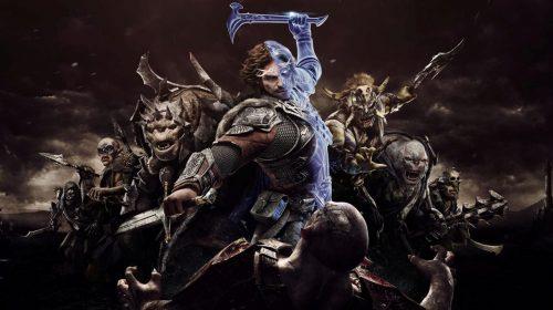 WB Games vai remover microtransações de Sombras da Guerra; entenda