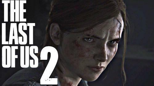Novo trailer de The Last of Us Part II mostrou... a mãe de Ellie?