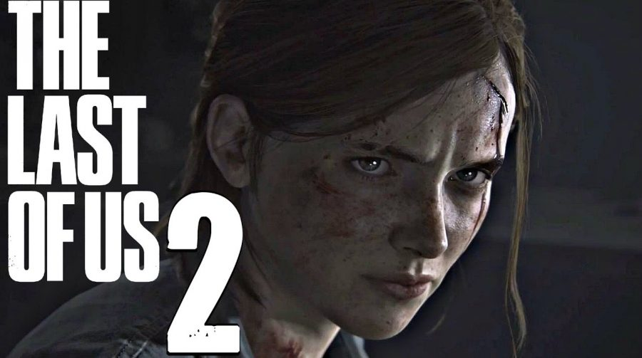 The Last of Us Part II não estará no The Game Awards, diz Naughty Dog