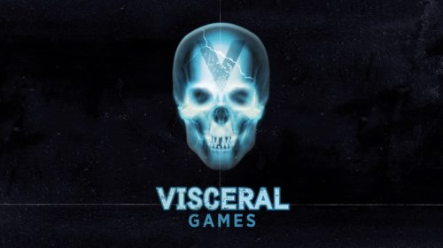 Electronic Arts fecha Visceral Games, estúdio de Dead Space