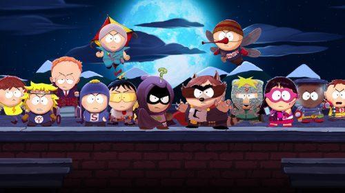 South Park: A Fenda que Abunda Força tem lista de troféus revelada; Confira