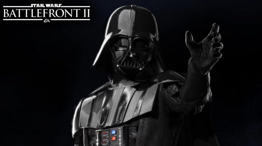 EA remove, temporariamente, microtransações de Star Wars: Battlefront 2