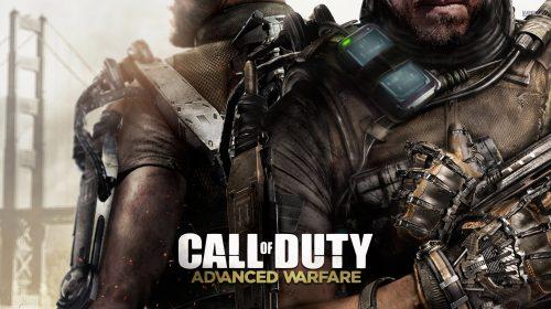 Sledgehammer tinha planos diferentes para Call of Duty; entenda
