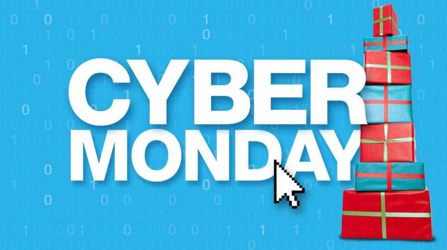 Cyber Monday! Confira os jogos mais em conta: vários abaixo de R$ 100!