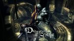 Demon's Souls Remastered