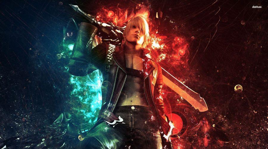[Rumor] Devil May Cry 5 pode ser revelado na PSX 2017