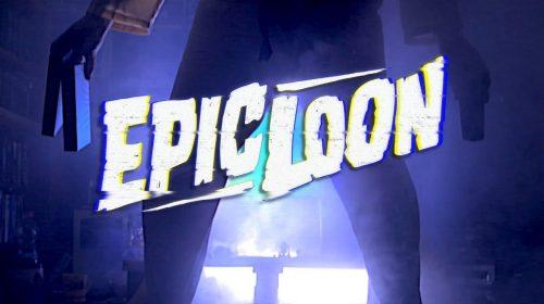 Epic Loon recebe trailer de jogabilidade; conheça o jogo
