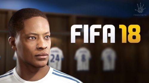 Sindicato de Atletas processa a EA em ação de R$ 50 milhões