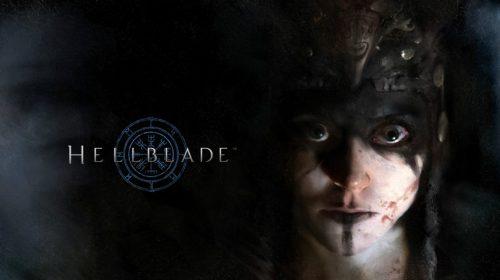 Hellblade: Senua's Sacrifice já é rentável, explica estúdio