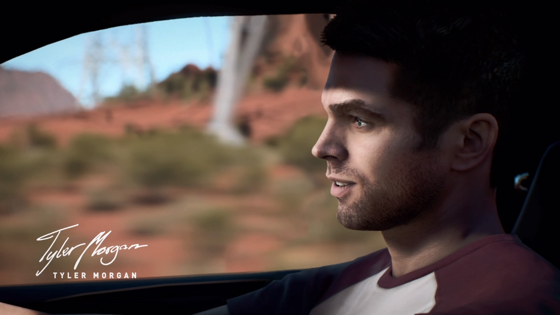 Need for Speed Payback: Vale a Pena? 1