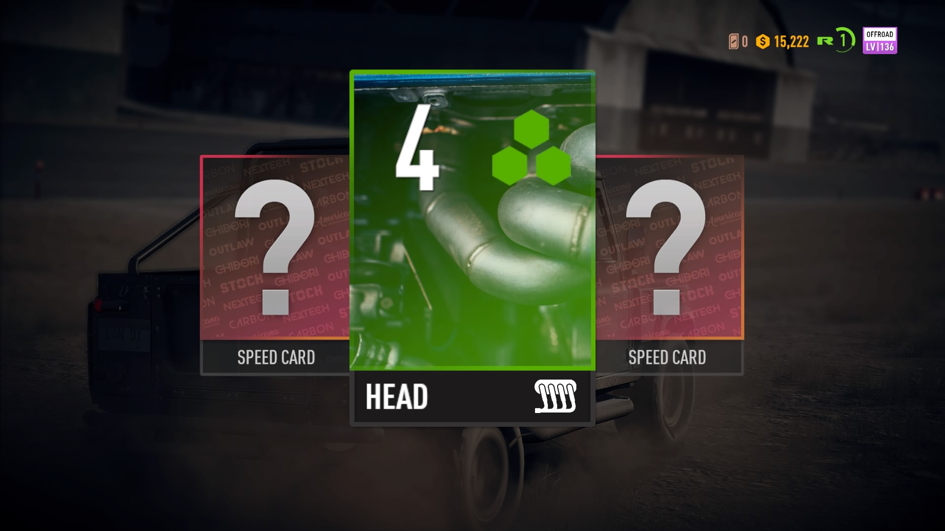 Need for Speed Payback: Vale a Pena? 3