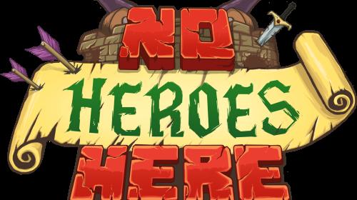 Estúdio brasileiro, produtor de No Heroes Here, estará na PSX 2017