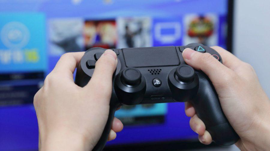 Sony lança update 5.03 para o PlayStation 4; confira detalhes