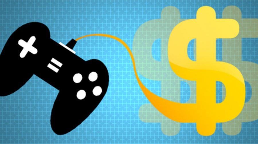 Analista afirma: 'games deveriam ser mais caros'