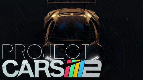 Estúdio revela detalhes da primeira expansão de Project CARS 2