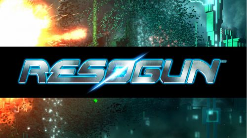 Estúdio de Resogun abandona jogos 'arcades';