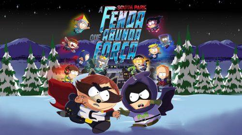 Corra! Promoção 2x1 de South Park termina dia 31 de janeiro; Saiba mais