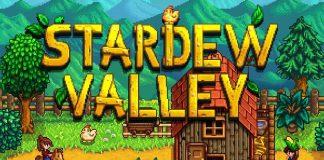 Stardew Valley - destacada
