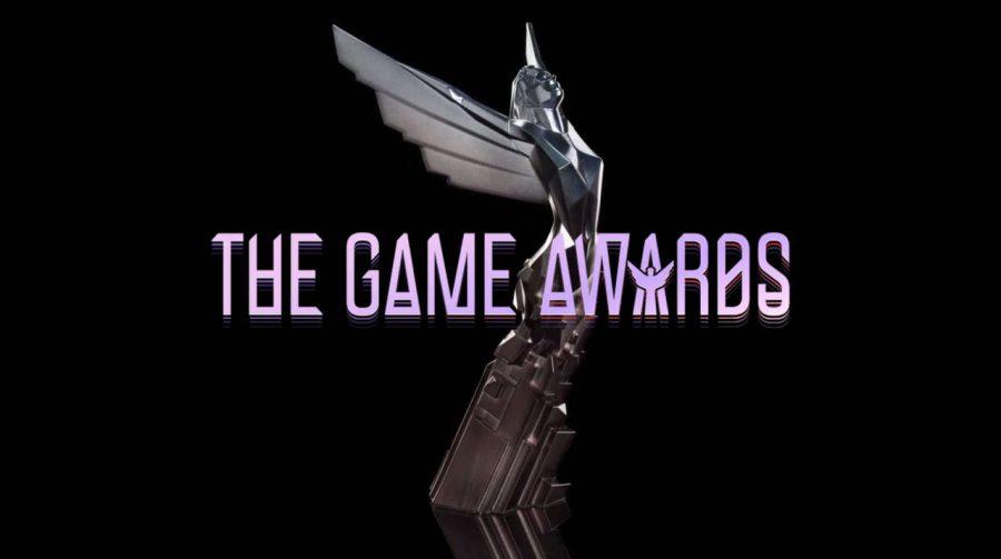 Confira todos os anúncios feitos no The Game Awards 2018