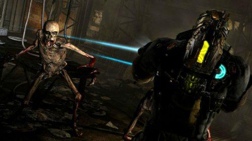 Electronic Arts defende fechamento do estúdio Visceral Games
