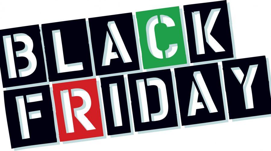Saldão de Black Friday! Grandes jogos por menos de R$ 100