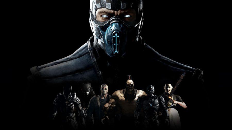 Promoção Warner Bros oferece jogos com descontos na PS Store