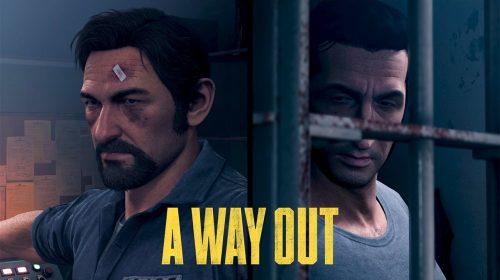 Dev de A Way Out condena obsessão por