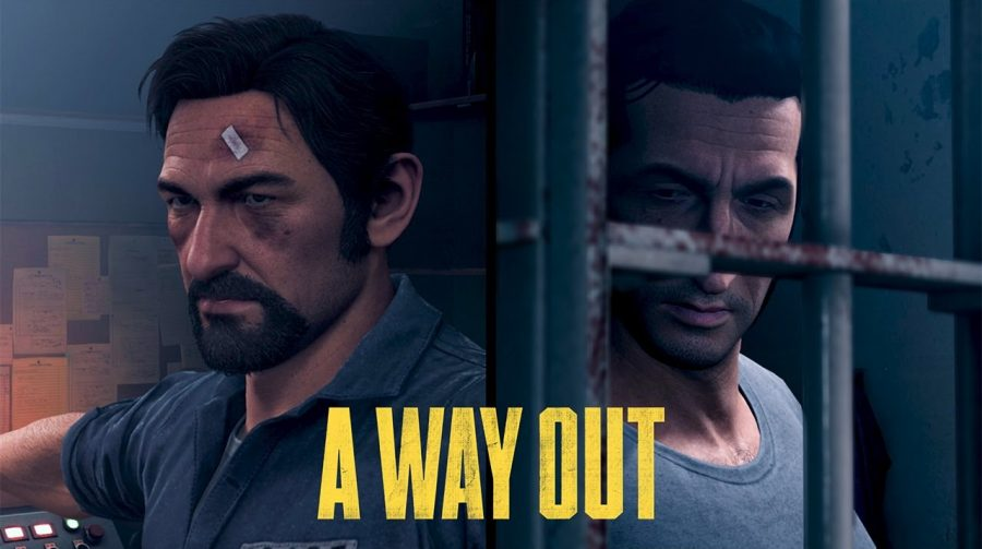Dev de A Way Out condena obsessão por