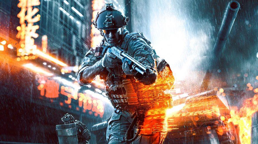 Site desmente vazamento de Battlefield Bad Company 3; Outro rumor surge!