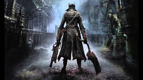 Segredo de Déraciné não aponta para Bloodborne 2, diz diretor