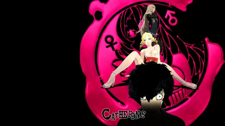 Catherine Full Body é anunciado para PS4; saiba mais