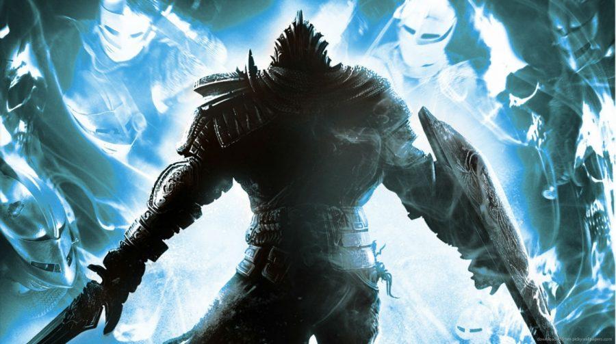 Rumores sugerem que remaster de Dark Souls pode chegar ao PS4