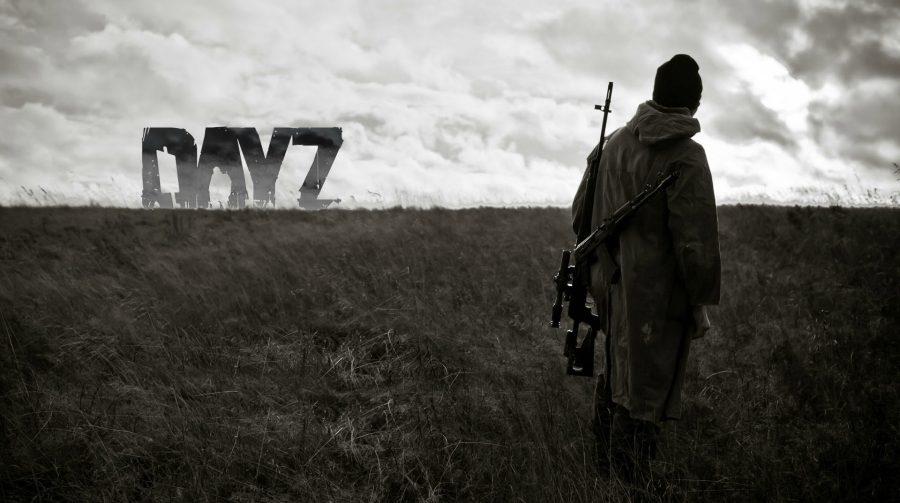 DayZ chegará aos consoles em 2018, explica estúdio