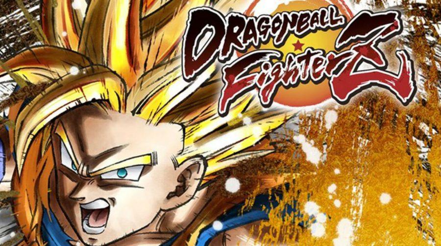 Conteúdos da Ultimate Edition de Dragon Ball FighterZ são adiados; entenda