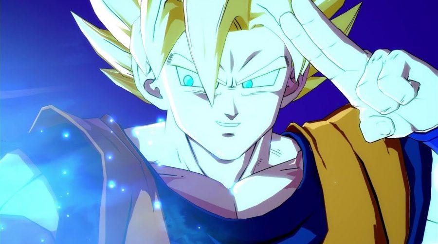 Com lindo gameplay Bills, Hit e Goku Black são mostrados em Dragon Ball FighterZ