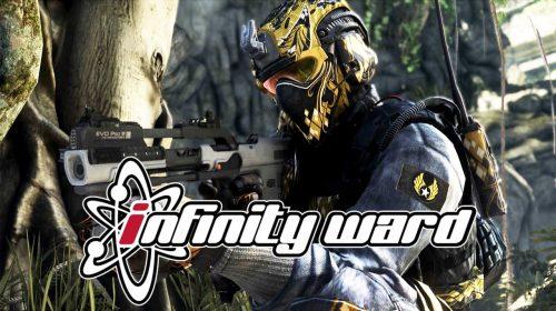 Activision abrirá estúdio para desenvolver Call of Duty na Polônia