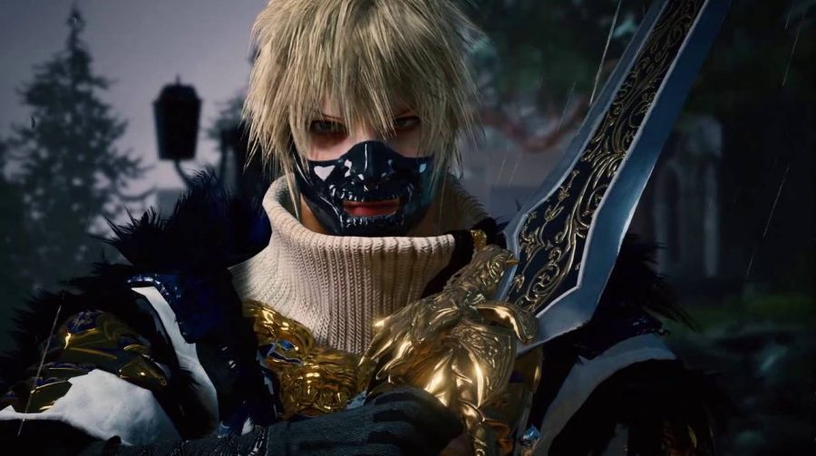[PSX] Lost Soul Aside recebe amostra de gameplay incrível; assista