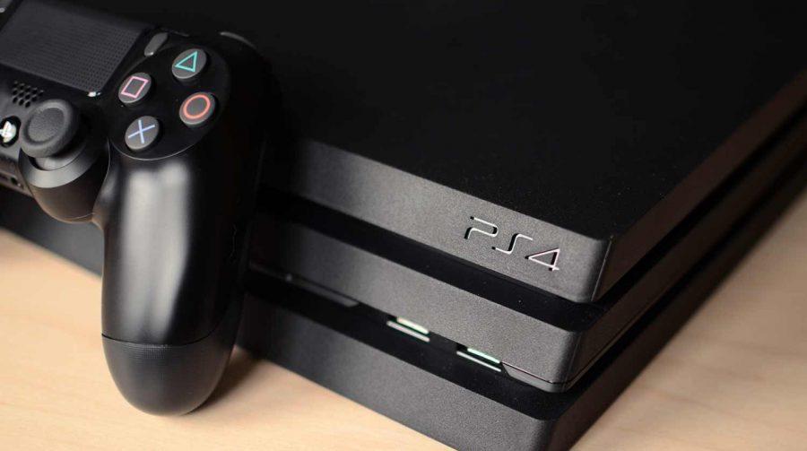 PS4 foi o console mais vendido em Novembro nos EUA; saiba mais