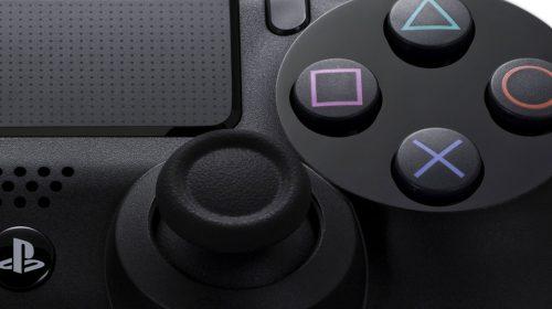 [PSX] Sony promete se dedicar ainda mais aos jogos single-player
