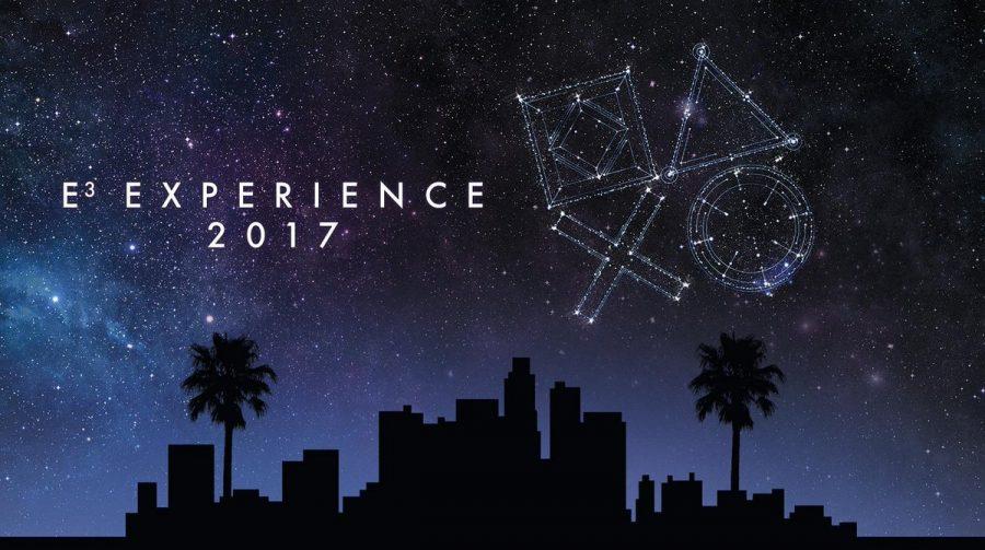 [AO VIVO] PlayStation Experience 2017: Assista a 'conferência' da Sony