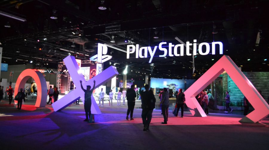 PlayStation Experience: Vale a Pena?