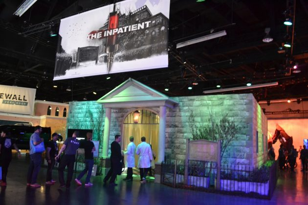 PlayStation Experience: Vale a Pena? 23
