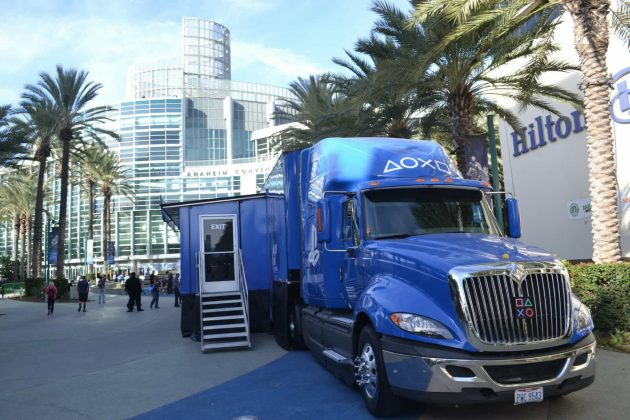 PlayStation Experience: Vale a Pena? 12