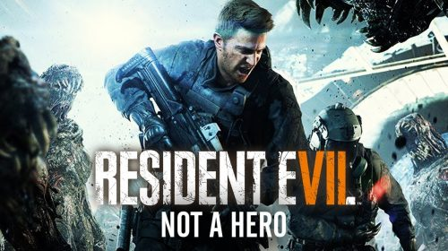 Resident Evil 7 recebe novos conteúdos e descontos na PSN; confira