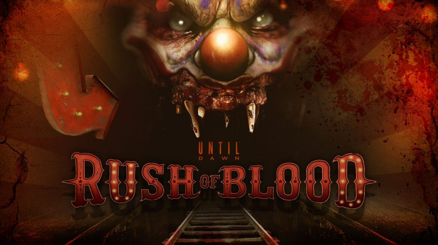 [Análise Rápida] Until Dawn: Rush of Blood: Vale a Pena?