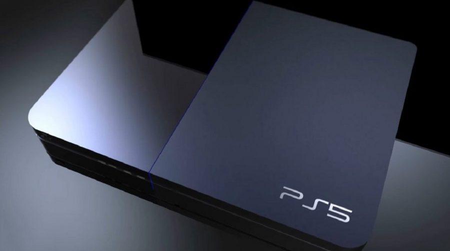 PlayStation 5 deve chegar em 2021, segundo analistas