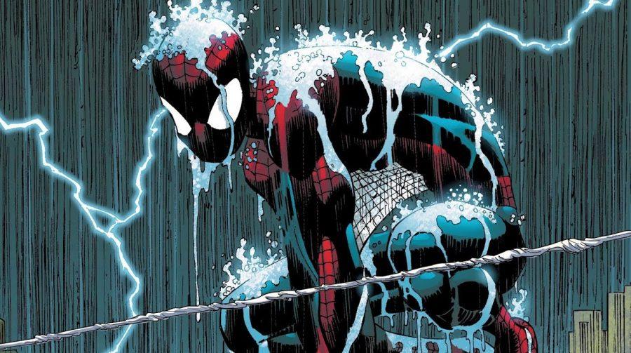 [PSX] Marvel mostra mais elementos de Marvel's Spider-Man para PS4