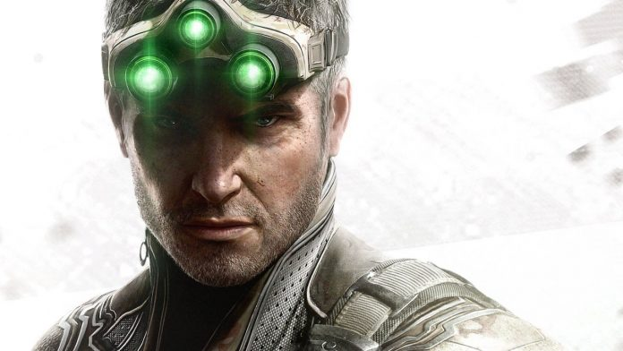 Splinter-Cell-696x392.jpg