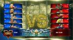 Street Fighter V - Team Versus